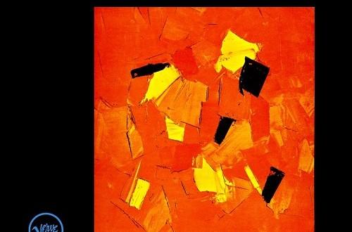 Гец/Жилберто: Бащите на Боса нова и  един джаз албум на първо място в поп класациите