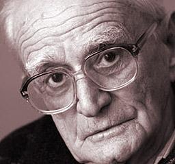 Почина великият Валери Петров