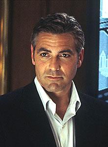 """Джордж Клуни ще бъде отличен с почетен """"Златен глобус"""""""