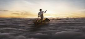 Новият албум на Pink Floyd ще е инструментален, излиза на 10 ноември