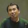 """""""Странната библиотека"""" – нова книга на Харуки Мураками в превод на английски"""