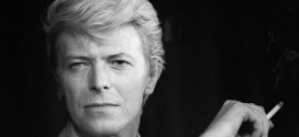 """""""Fame"""": Джон Ленън и Дейвид Бауи преди 40 години"""