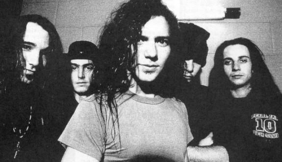 """Спомен от 90-те: """"Black"""" на Pearl Jam"""