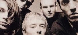 Radiohead на косъм от нов албум и турне