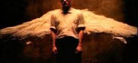 Майкъл Стайп: Не съм толкова интересен човек, че да съм преживял всичко, за което съм писал