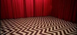 """""""Twin Peaks"""" се завръща през 2016 с нови девет епизода"""