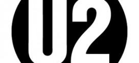 U2 са почти готови с нов албум, тръгват на турне