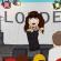 """""""South Park"""" не пожали и Лорде"""