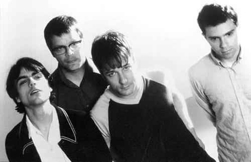 Weezer търсят съвети от фенове относно кариерата си