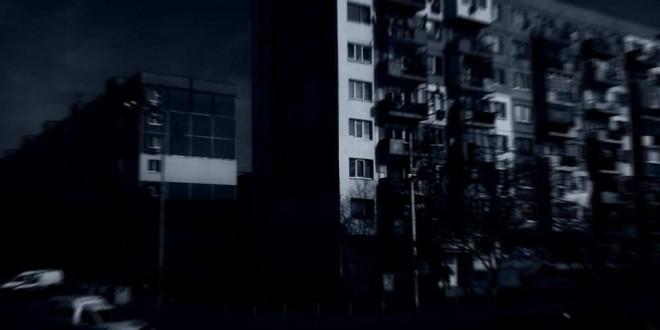 Дилян Еленков: Касиерът от блок 06 В