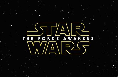"""Стана известно името на новите """"Междузвездни войни"""""""