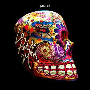 Видео:  Всичко, което казват James