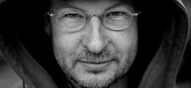 Ларс фон Триер: Едва ли ще правя повече филми