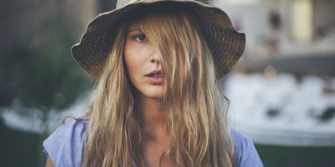 Girl_wearing_hat_Angelo Gonzales