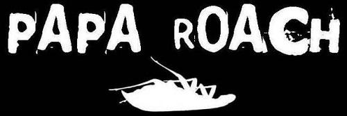 Papa Roach се присъединяват към Godsmack за феста в Бургас