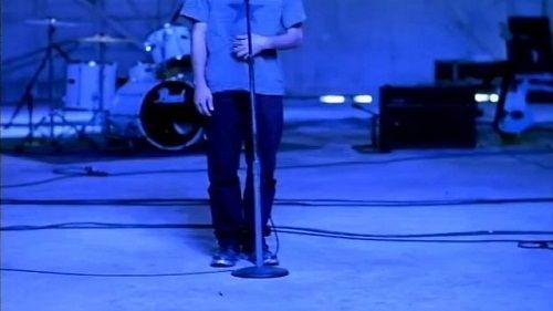 R.E.M. в търсене на тайната честота
