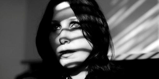 Нов албум на Chelsea Wolfe през 2015