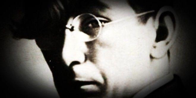 "120 години от рождението на Гео Милев: ""AS DUR"""
