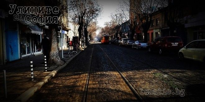 "Улиците на София: Бог, безнадеждност и метадон на ""Пиротска"""