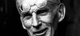 Самюъл Бекет: Арените на Лутеция
