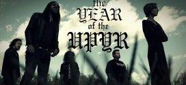 Годината на UPYR