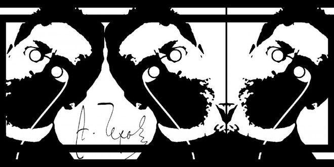 chekov_silhouette1-horz