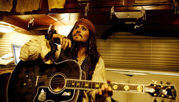 johnny-depp-thelavalizard