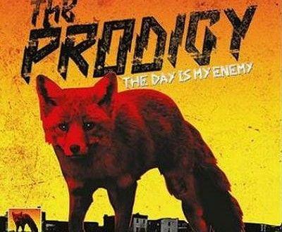 The Prodigy пуснаха нов сингъл – виж