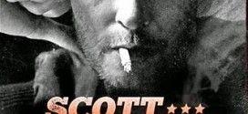 Скот Уейланд се връща с ново парче и нова банда