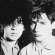 The Jesus And Mary Chain с планове за нов албум
