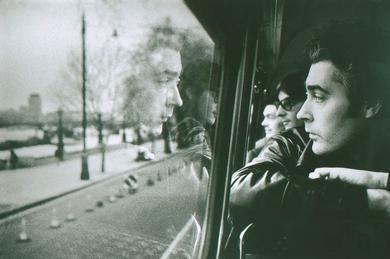 """Тindersticks в Париж или как се превежда """"sophisticated"""""""