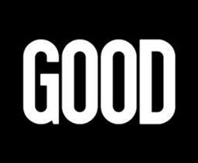 good-logo-for-scott-barry-kaufman