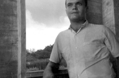"""""""Сговор на глупци"""":  Тъжната история на Джон Кенеди Тул"""