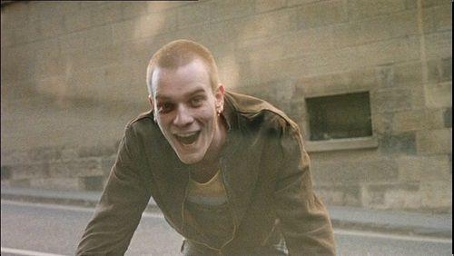 """""""Тrainspotting 2"""": Рентън вече не друса, търси ендорфин"""