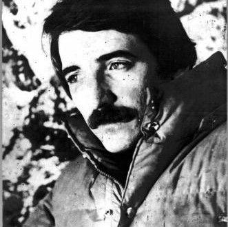 Людмил Янков, сн.Българска Асоциация по Ски Свободен и Екстремен Стил
