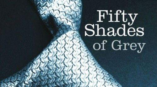 50-Shades-of-Grey-Christian-Review-e1357768415940