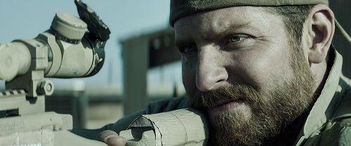 """""""Aмерикански снайпер"""" и трудният път назад"""