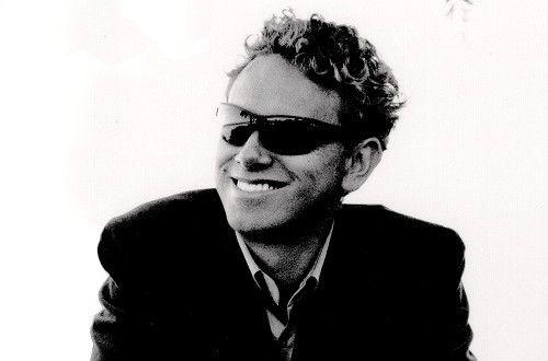 Depeche-Mode-Martin-Gore-Exciter
