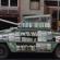 Танкът-библиотека стреля срещу невежеството