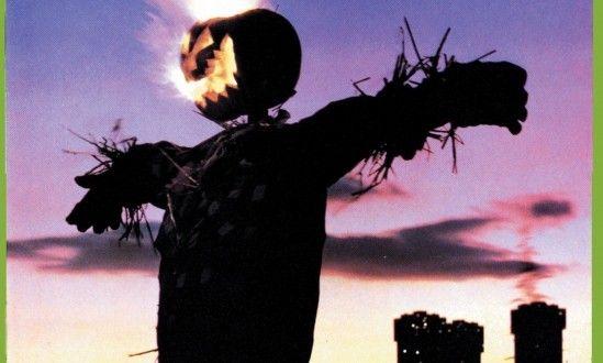 "Sonic Youth преиздават ""Bad Moon Rising"" с бонус парчета"