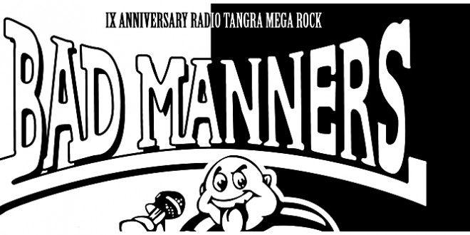 Втора дата за BAD MANNERS – София