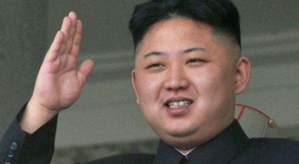 Ким Чен Ун, лошият вкус и странните прически