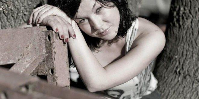 Мартина Дечевска: Границите са индивидуални