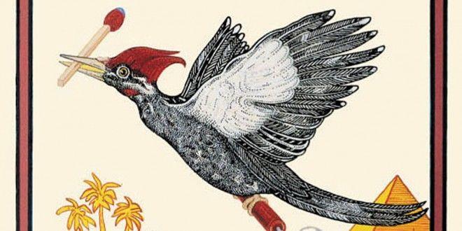 Том Робинс: Майонезата, лудостта и жестоките истини на Бърни Кълвача