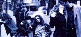 """""""Singles"""": Pearl Jam и Мат Дилън издават класика на Mudhoney"""