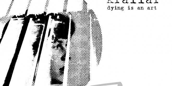 dying tapes