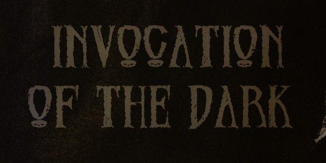 Тъмните сили се надигат отново: UPYR/ORENDA/DIMHOLT
