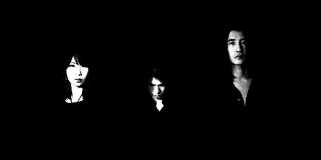 BORIS издават три албума наведнъж!
