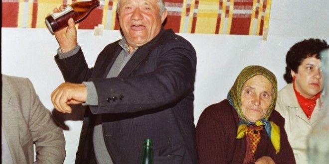 Dragan Petrović (66)
