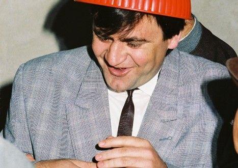 Dragan Petrović (80)